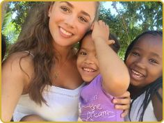 Responsible Travelling: The Benefits of Volunteering in Africa Travel Volunteering