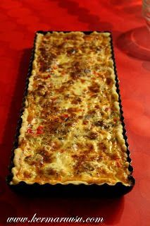 Sweet And Salty, Lasagna, Cooking Recipes, Ethnic Recipes, Cupcakes, Favorite Recipes, Bedroom, Food, Lasagne