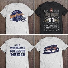 Latest round of design concepts for Jared Allen and Jared Allen's Homes for Wounded Warriors (JAH4WW)