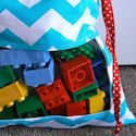 20+ Craft Gifts to Make for Kids
