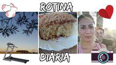 Rotina diária / DEZEMBRO TODO DIA #14