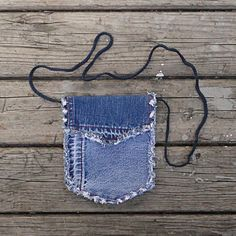 denim purse blue jean purses, small blue, cross bodi, denim cross, sew jeans purse, upcycle jeans purse, cross body bags, bodi bag, upcycl denim