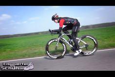 Training #Triathlon #Fuji #Cycling #Edge #Edge810 #Adamo #ISM @X-BIONIC® @Garmin Deutschland