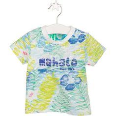 "Boys' Clothing,online,Tuc Tuc,Petit Bateau, Silvian Heach Kids – Tagged ""5 anni"" – Hula Shop Kids Clothing Online"
