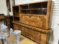 Liquor Cabinet, Storage, Furniture, Home Decor, Purse Storage, Decoration Home, Room Decor, House Bar, Home Furniture