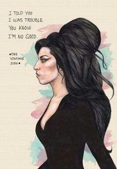 Amy ♡