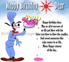 funny wishes birthday wishes funny birthday messages birthday greetings best friends funny happy birthday dear birthday wishes