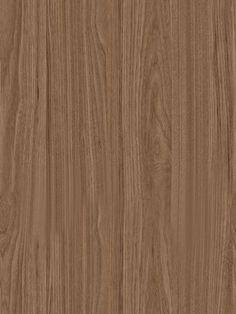 Veneer Texture, Wood Floor Texture, Marble Texture, Laminate Texture, Wood Laminate, Wood Texture Photoshop, Map Pictures, Creative Walls, Seamless Textures