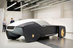 rolls-royce-vision-next-100-concept-designboom-gallery08