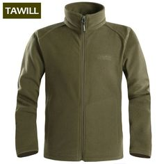 Possto New Wave   TAWILL Brand  jac...  http://www.possto.com/products/tawill-brand-jacket-men-2016-new-arrival-softshell-fleece-warm-and-windproof-plus-size-l-6xl-66055?utm_campaign=social_autopilot&utm_source=pin&utm_medium=pin