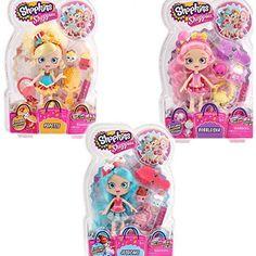 Shopkins Shoppies Collection: Popette, Bubbleisha and Jessicakes (3 separate dolls) Shopkins http://www.amazon.com/dp/B015SCLZEE/ref=cm_sw_r_pi_dp_ntmAwb0HS27N8
