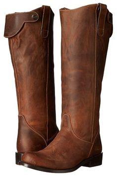 Stetson Dover Women's Boots