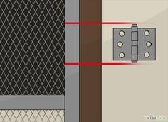 Install a Screen Door Step 6.jpg