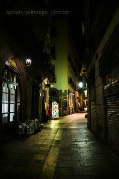 Barcelona, Els4Gatz