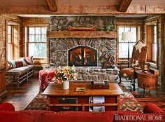 About Living Rooms On Pinterest Traditional Homes Living Rooms