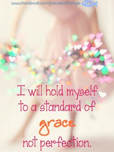 """Ephesians 2:8,9 """"For it is by grace you have been saved, through faith—and this is not from yourselves, it is the gift of God— not by works, so that no one can boast."""""""