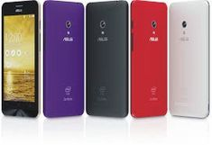 ASUS ZenFone 5 Battery, Camera and Price - LollyPedia