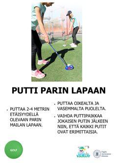 DRAIVIA KOULUUN - RASTIKORTIT 2020-01-13 Sports, Hs Sports, Excercise, Sport, Exercise