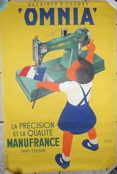 Publicité Manufrance - Machine à coudre Omnia http://i.ebayimg.com/00/s/MTYwMFgxMDgy/$%28KGrHqN,%21ksE7%21N2%21ZEWBO6bcQJgYg%7E%7E60_12.JPG