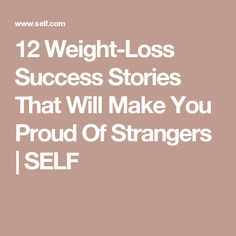 Weight loss acne breakout photo 2