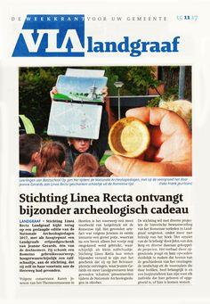 Limburg Landgraaf