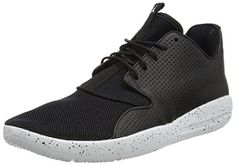 Nike JORDAN ECLIPSE Herren Hohe Sneakers - http://on-line-kaufen.de/nike/nike-jordan-eclipse-herren-hohe-sneakers