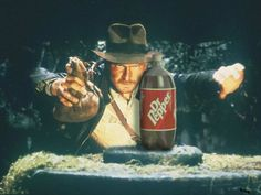 funny indiana jones pics - Google Search