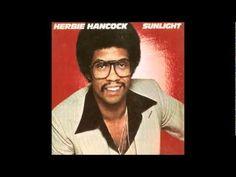 Herbie Hancock - Sunlight
