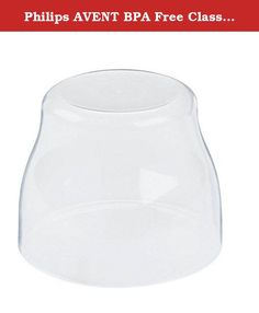 Philips AVENT BPA Free Classic Dome Caps (8 Count). Philips AVENT Classic Dome Caps keeps the nipple or spout of an assembled, filled bottle clean until your baby is ready to feed. The caps also seal the top of the bottle, allowing you travel without worrying about leaks. Classic Dome Caps are BPA free and work with all bottle sizes in a variety of Philips AVENT product lines.