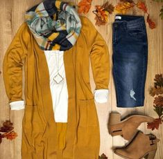 How to Wear: The Best Casual Outfit Ideas - Fashion Fall Winter Outfits, Autumn Winter Fashion, Early Fall Outfits, Spring Outfits, Mode Style, Style Me, Look Fashion, Fashion Outfits, Fashion Ideas