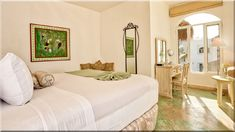 hálószoba, egzotikus, modern (Luxuslakások, ház) Bed, Modern, Furniture, Home Decor, Trendy Tree, Decoration Home, Stream Bed, Room Decor, Home Furnishings