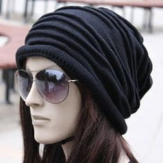 Accessories: Cute Beach Accessories & Cell Phone Accessories Fashion Sale Online | TwinkleDeals.com