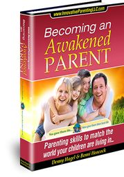 """FREE e-Book~""""If you think parenting is the most difficult job in the world...it WILL be! If you think parenting is the most amazing opportunity to guide and nurture a beautiful new soul...It WILL be!""""  Grab your copy of my FREE e-Book today! http://www.MissingSecretToParenting.com"""