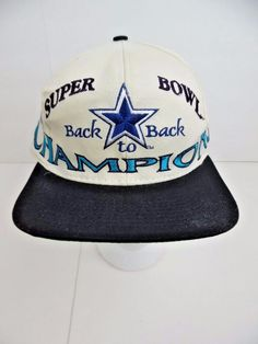 f8418aa8d12 Ball Cap  NFL Dallas Cowboys
