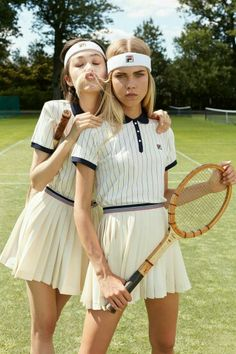 3269f1e6c4 528 Best sporty images in 2019