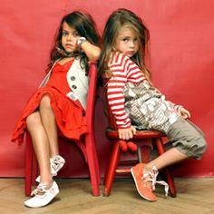 childrens designer clothes