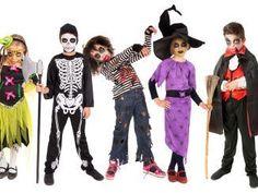 Festlekar till nyårsfest - Fira fest Marshmallows, Frankenstein, Halloween, Punk, God, Handmade, Style, Inspiration, Marshmallow
