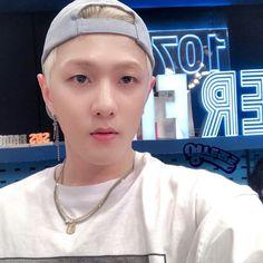 Jooheon, Winwin, Rhythm Ta, Kim Jinhwan, Ikon Wallpaper, Jay Song, Dancing King, Kim Dong
