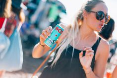 At BOS we believe that healthy should be fun. That's why we make refreshing ice tea with organic rooibos and natural fruit flavours. Sports Drink, Iced Tea, Energy Drinks, Red Bull, Lime, Organic, Fruit, Healthy, Food