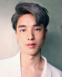 Handsome, Actors, Actor