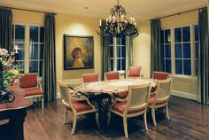 italian dining room tables dining room sets with china cabinet dining and living room ideas #DiningRoom