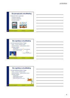 Informatie ontwikkeling lagerschoolkind 7tot 10 jaar (4/13)