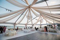 Planning advice for a stress-free destination wedding!