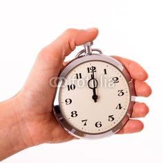 punctuality Time Is Money, Alarm Clock, Accessories, Articles, Money, Projection Alarm Clock, Alarm Clocks