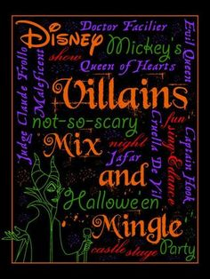 Filler card - MNSSHP - Disney Villains Mix & Mingle - 3x4 photo dis_636_MNSSHP_Villains_Mix_and_Mingle_filler_3x4.jpg