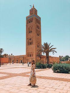 Marrakech - arabic style - arabic inspiration - oriental style - morocco - arabic decor - boho style - boho inspiration - boho dress