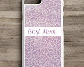 Best Mom Cell Phone Cover