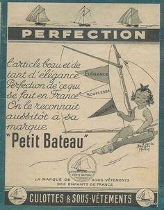 Beatrice Mallet