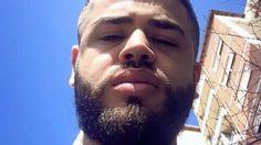 Foto #Noizy e konfirmon seksin me #Tunen e #Cozmanin e quan goc