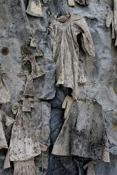 Anselm Kiefer | by saapata